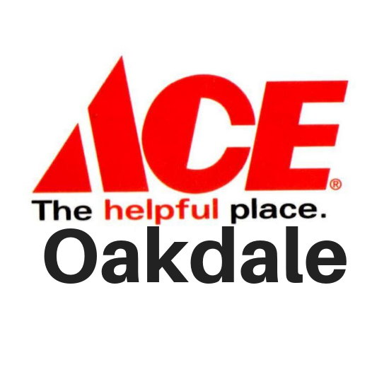 Oakdale Ace Hardware & Home Center
